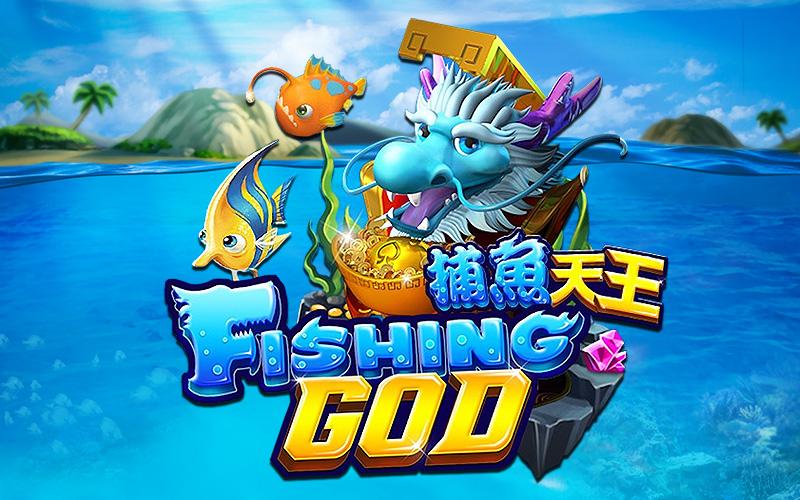 Jenis Game Tembak Ikan Yang Paling Banyak Dimainkan